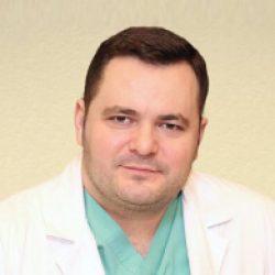 Коненец Павел Вячеславович
