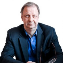 Орлов Сергей Владимирович
